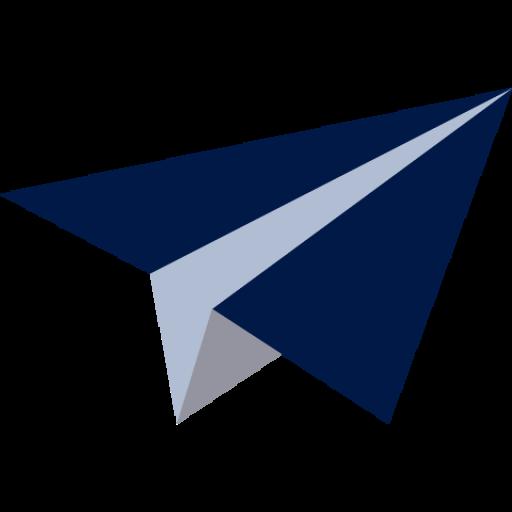 paper-plane(1)