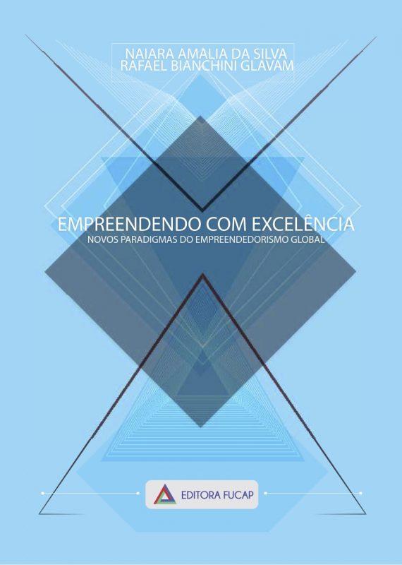 Capa-Empreendendo-e1475868210162 (1)